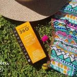 protector solar facial heliocare 360 mineral spf50